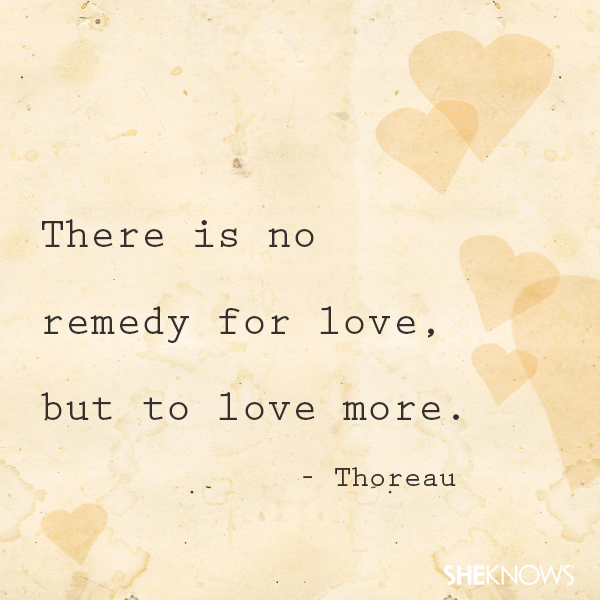 All Time Favorite Love Quotes From Famous Books Movies And Celebrities