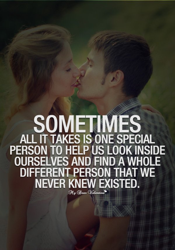 Love Quotes For Best Couple Valentine Day