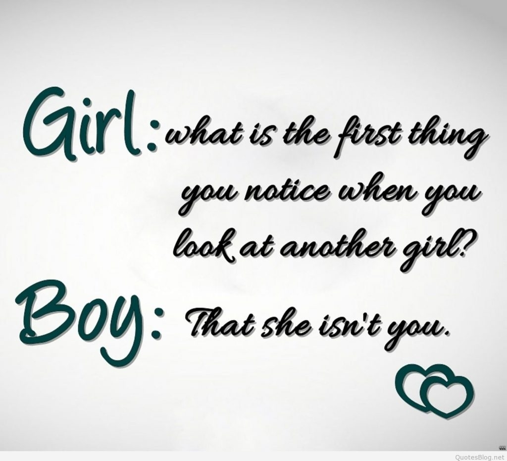 Love Quotes For Her From The Heart Top  Cute Love Quotes For Her From Heart