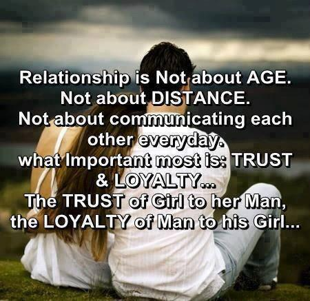 Love Quotes For Strong Relationship Valentine Gift