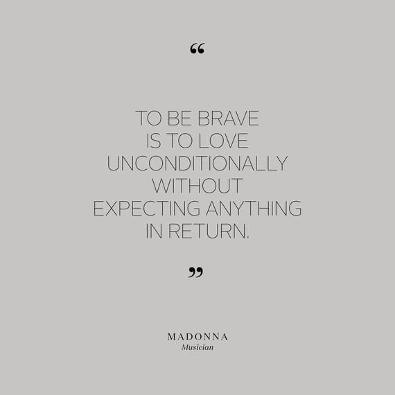 Love Quotes Madonna Recrop  Jpg