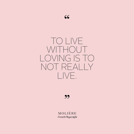 Love Quotes Moliere  Jpg