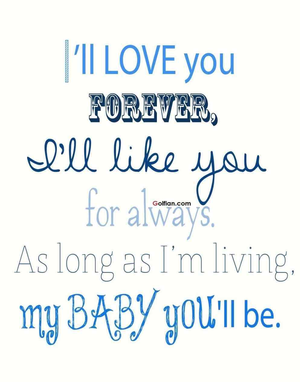 Love To Him Golfiancom Latest I Love You Baby Quotes For Him Baby Boy Quote About Making Love To Him Golfiancom Feel So If You Want To Get This Awesome