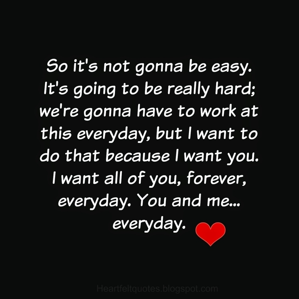 Love You Forever Quotes I Love You Forever Quote Quotes Collections