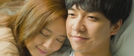 Love Forecast Is Now Available On Viki Watch And Let Me Know What You Thought In The Comments Below