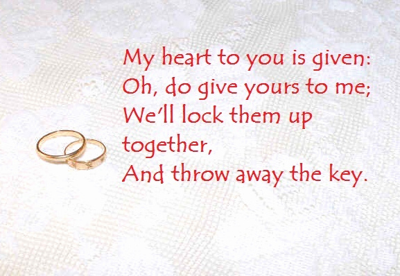 Marriage Quotes For Wedding Glorious Love Quotes And Sayings Wedding Mobile Picture New Hd Quotes
