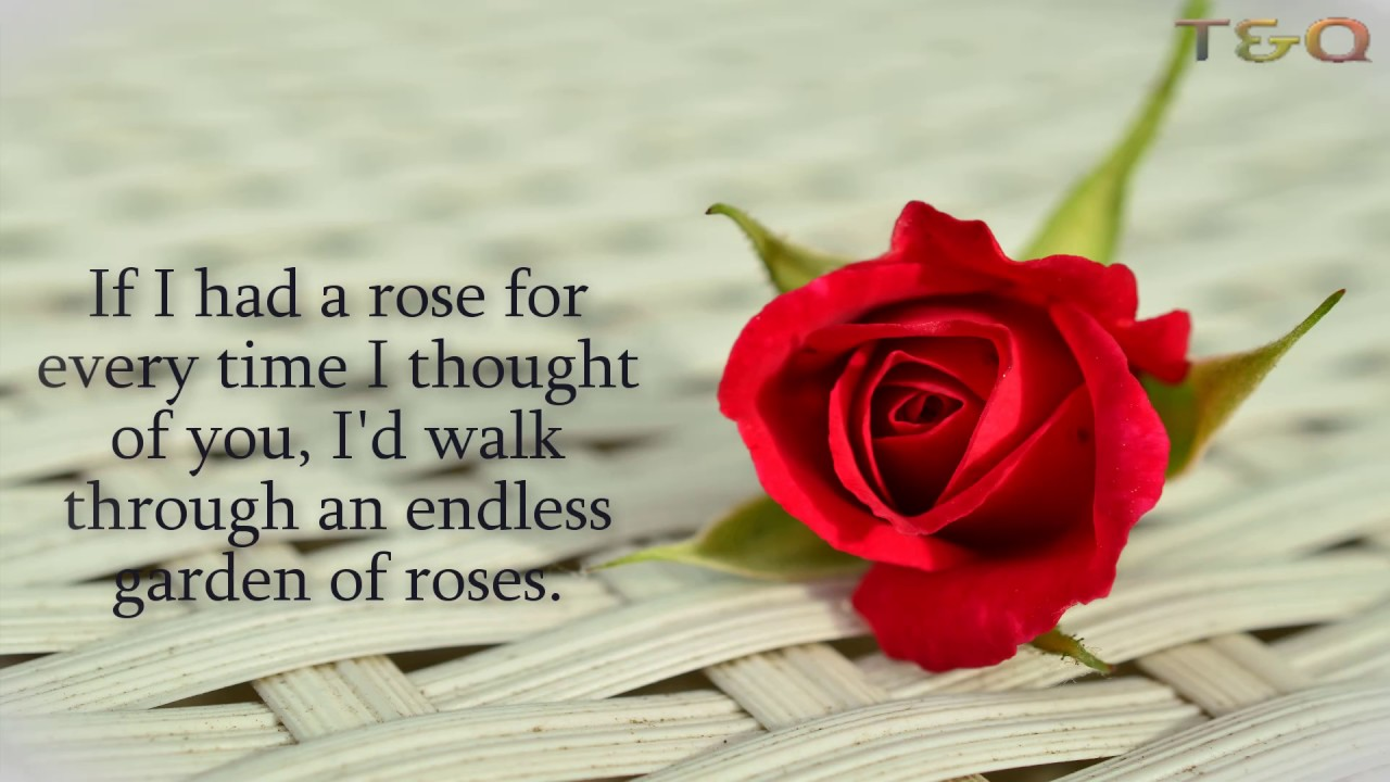 Love Quotes For Her Purelovequotes
