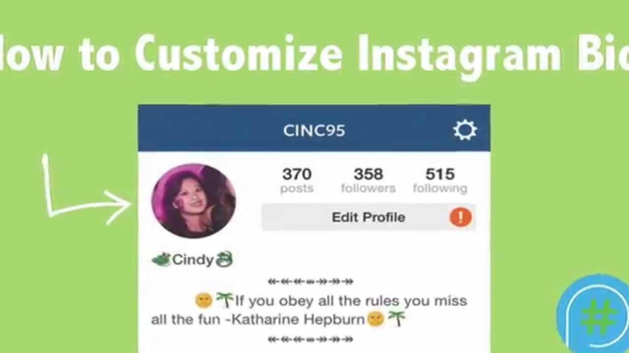 Ture Feeling Of Love Quotes In Tamil E Ae  E Ae A E Af D E Ae A E Ae Bf E Ae B E Ae Bf E Ae B E Af D  E Ae E E Ae A E Af D  E Ae B E Ae B E Ae Bf E Ae  E Ae B