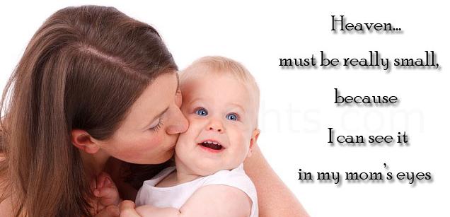 Kata Bijak Untuk Orang Tua Dalam Bahasa Inggris Dan