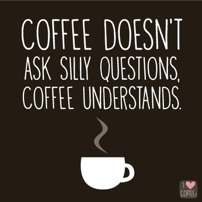 Morning Coffee Quotes Quotesgram