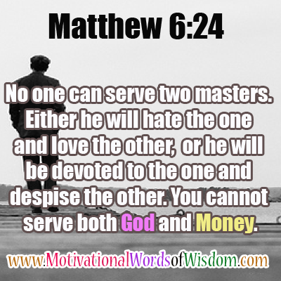 Money Quotes Money Bible Verses Inspirational Words Motivational Words Words Of Wisdom