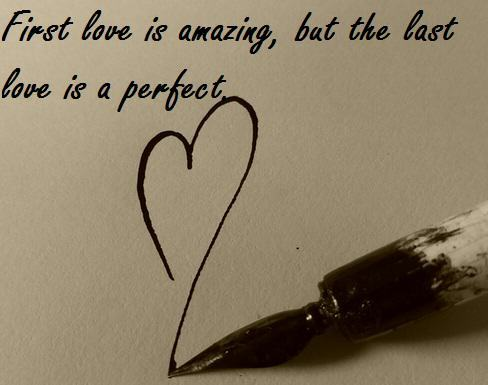 Kata Mutiara Cinta Dalam Bahasa Inggris Dan Artinya Lengkap