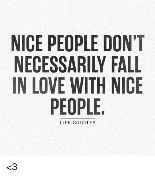 Loving Life Quotes Alluring  E C   Best Memes About Loving Life Quotes Loving Life Quotes Memes