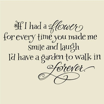 Gallery Of Quotes For Love And Friendship