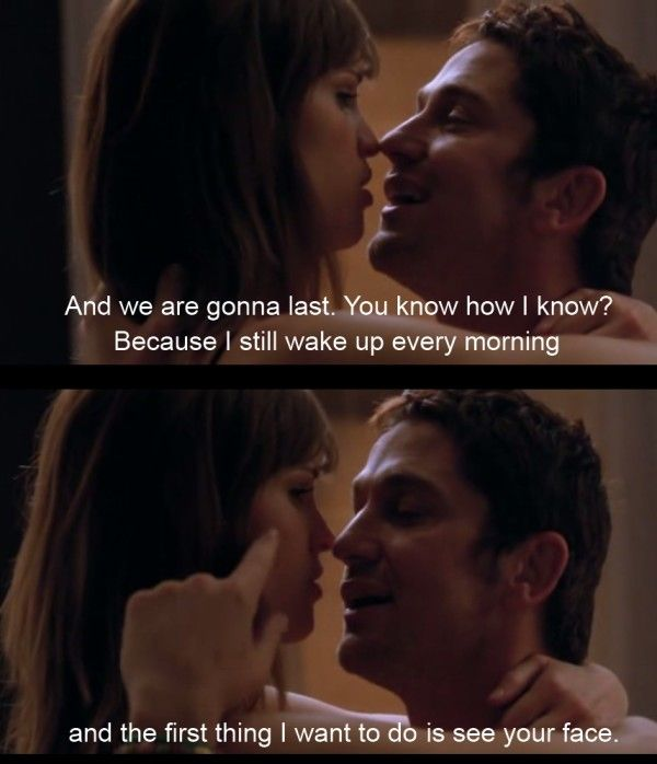 Famous Movie Love Quotes Amusing  Images About Famous Movie Quotes On We Heart It See