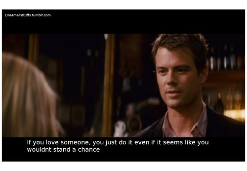 Famous Movie Love Quotes Impressive Google  Ce B Cf  Ce Bf Cf  Ce B Ce Bb Ce Ad Cf  Ce Bc Ce B Cf  Ce B E Ce B Ce Ba Cf C Ce Bd Cf  Ce Bd  Ce B Ce B Ce B Httpcdnimg Visualizeus