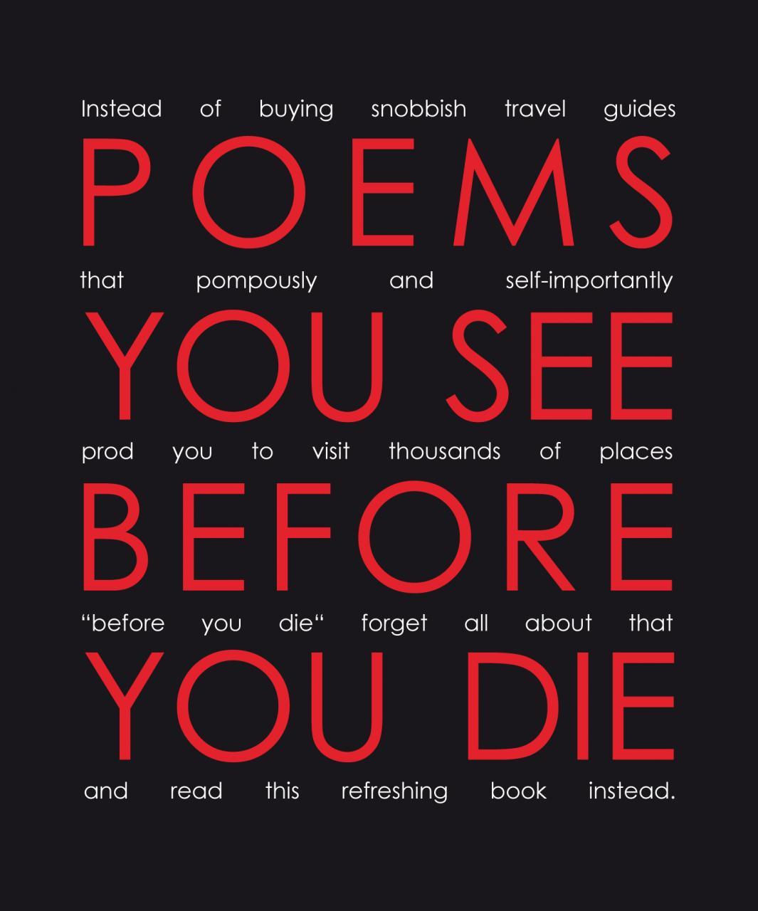 Lied Zitate Englisch Choice Image Besten Zitate Ideen Lied Zitate Englisch Image Collections Besten