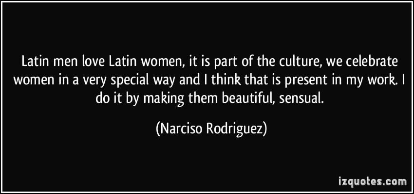 Beautiful Love Quotes In Latin Latin Love Quotes Quotesgram