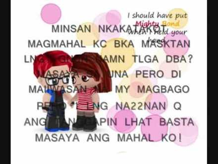 Pics P Os Funny Quotes Tagalog Version Love Quotes Tagalog Version