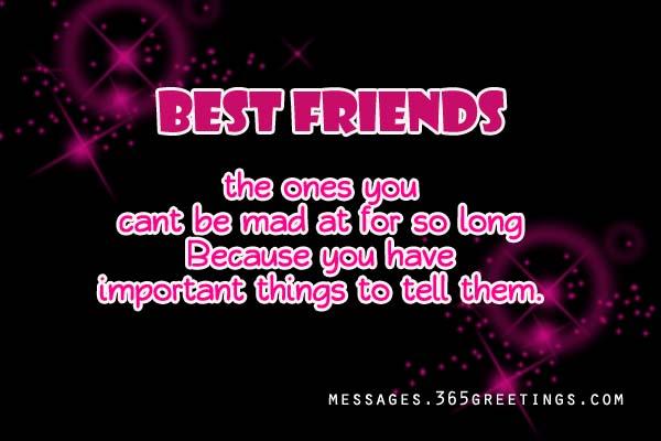 Quotes Best Friends
