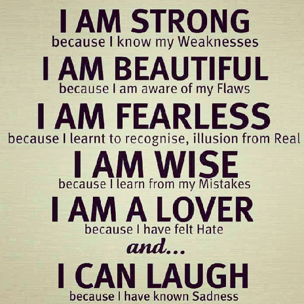 Quotes Love Yourself Quotes Inspirational On Positive Quotes