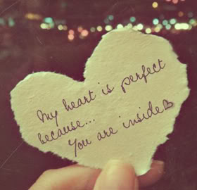 Quotes About I Love You So Much
