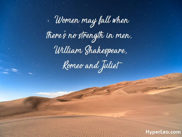Quotes From Romeo And Juliet Love Goes Toward Love As Schoolboys From Their Books