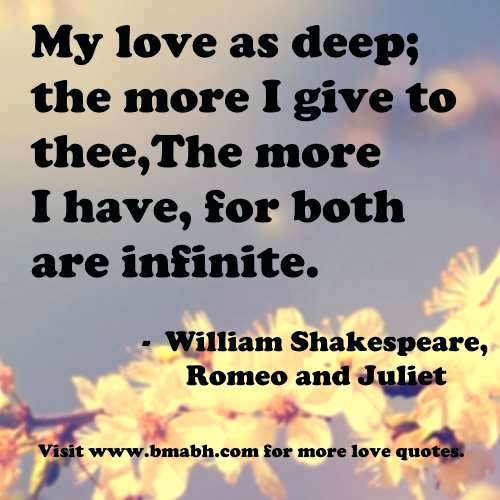 Romeo And Juliet Quotes About Love Good Romeo Juliet Quotes Plus Cool Parental Love Quotes Romeo