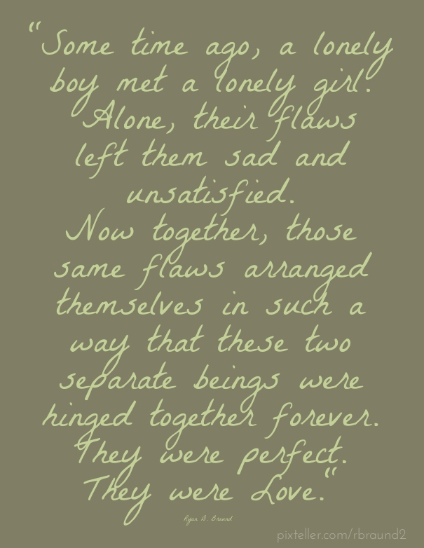 Romantic Love Quotes To Make Her Cry Sad Quotes About Love Him Quotesgram