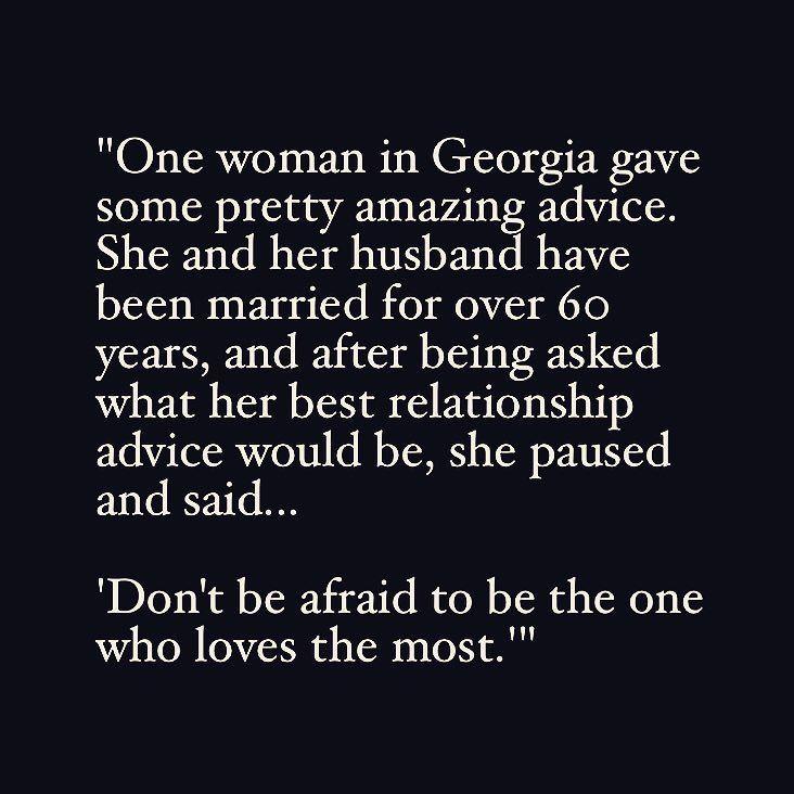 Quotation Image