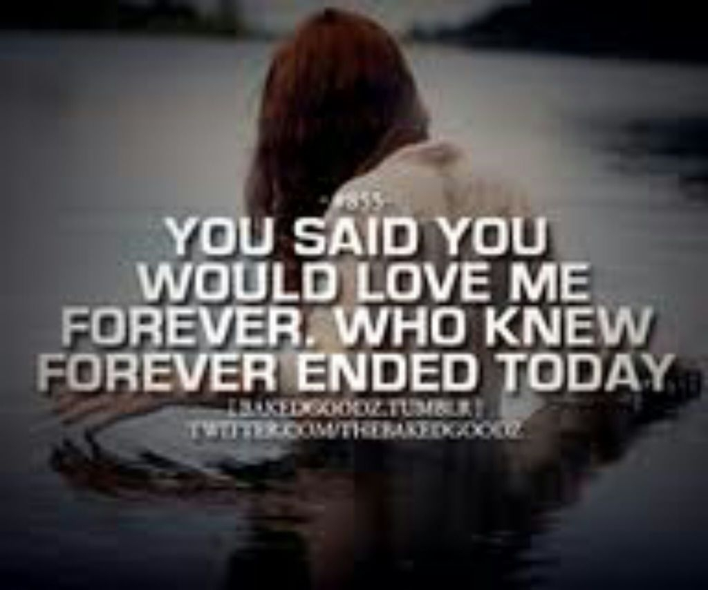 Sad Quotes About Love That Make You Cry For Girls Sad Love Quotes That Make You
