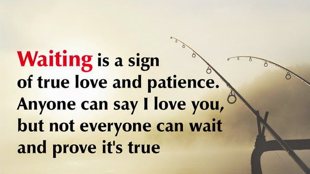 Sad Waiting For You Quotes For Google Plus