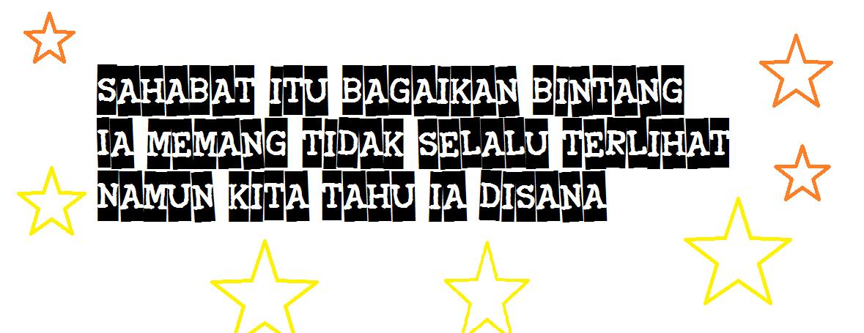 Image Result For Kata Mutiara Untuk Sahabat Hidup