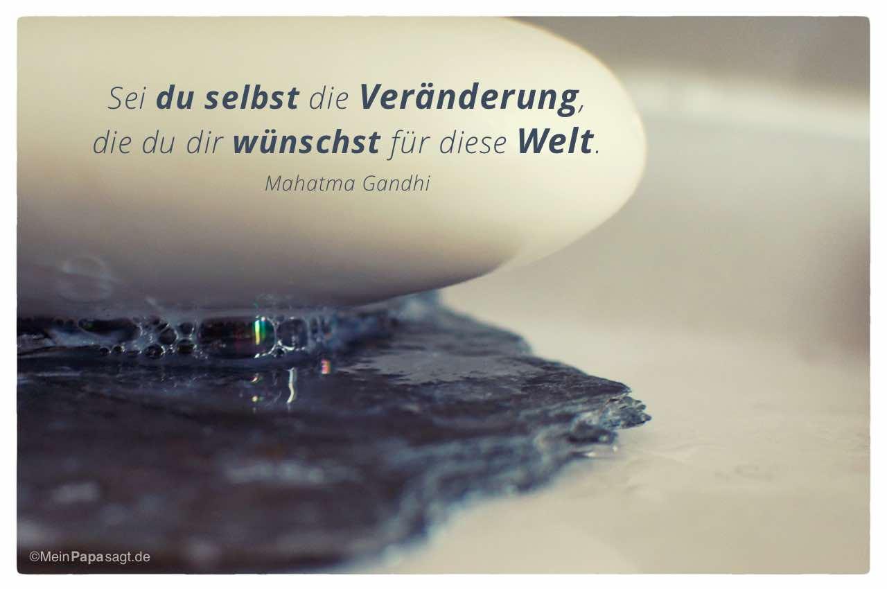 Image Result For Zitate Von Goethe Und Schiller