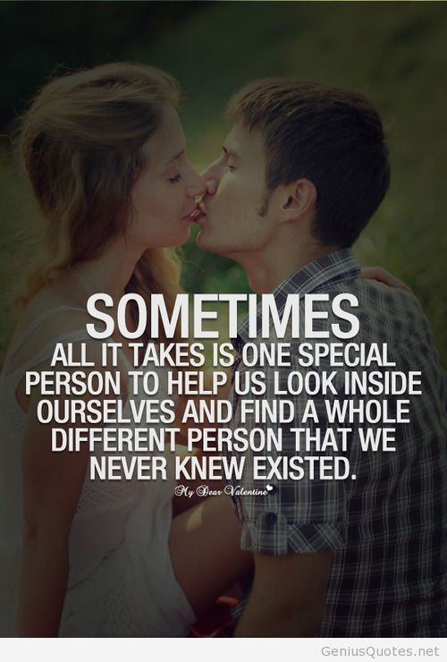 Short Love Quotes For Her Tumblr I