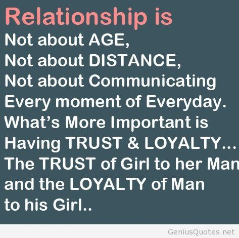 Love Relationship Quotes For Him Entrancing Best Quotes About Relationships Top