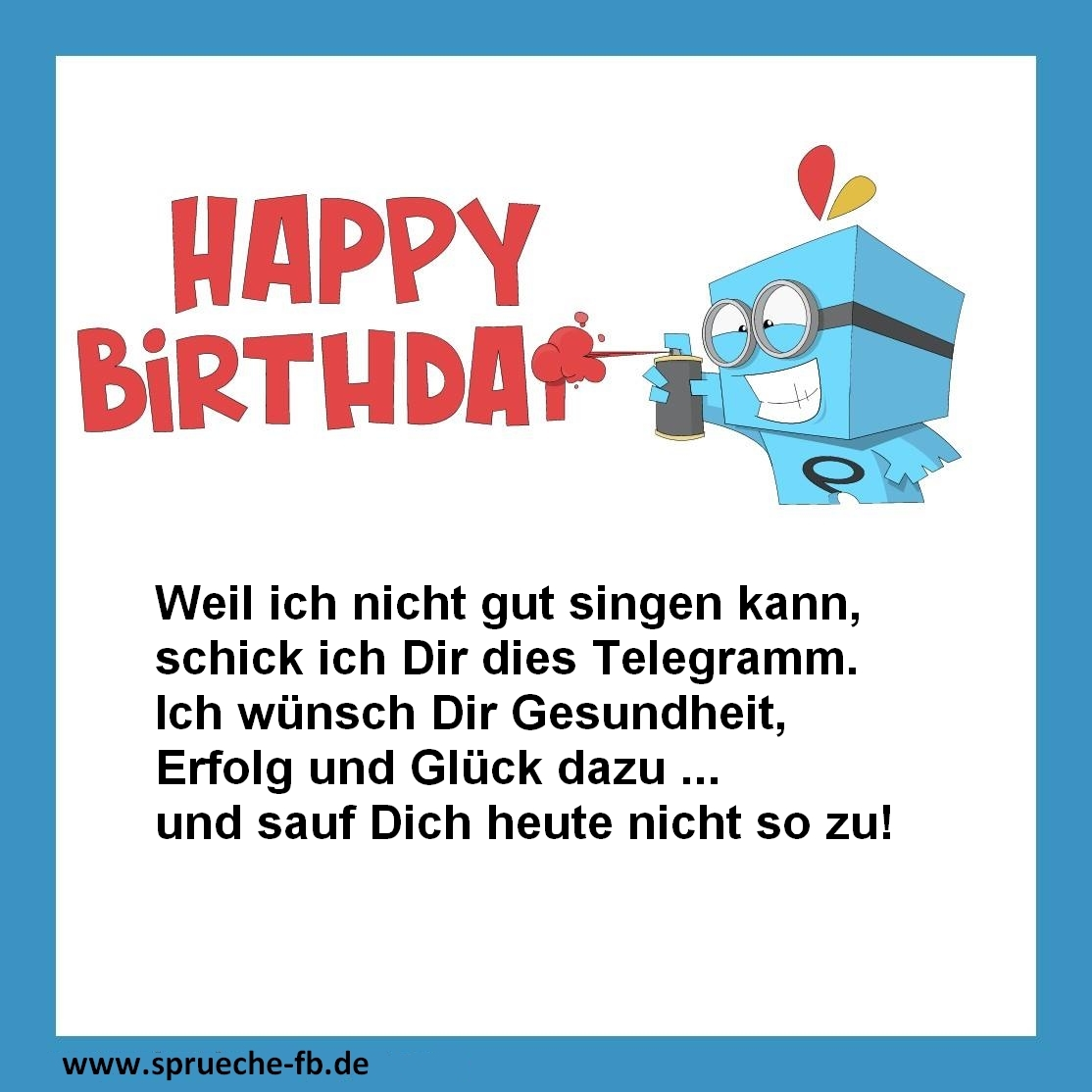 Image Result For Gute Spruche Fur Whatsapp Englisch