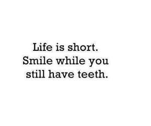 Moon Love And Sun Image