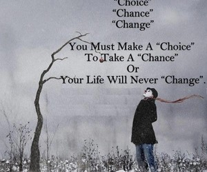 Quote Quotes And Heart Touching Image