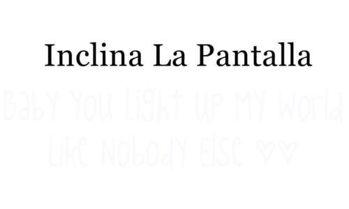 Tumblr Love Quotes For Him Espanol Sad Bible Quotes En Espanol Quotesgram