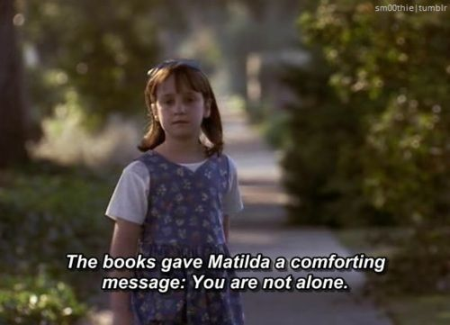 Bests Quotes Images On Pinterest Quotes Movie Quotes And Movies