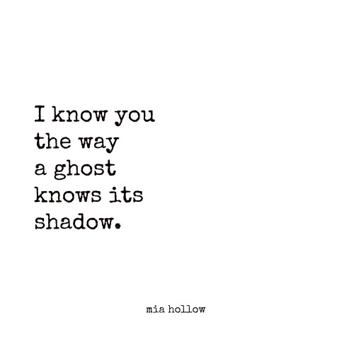 Love Quote Quotes Inspiration Writing Shadow Prose Love Story Poem Love Quote Macabre Writer Words To