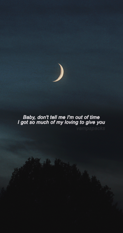 Love Quotes Lockscreen Tumblr Hover Me