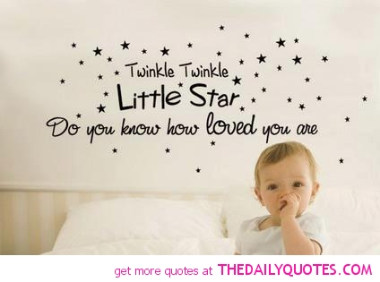 Lele Little Star Do You Know How Loved You Are
