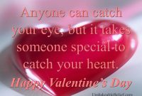 Valentine Day Images With Quotes Beautiful Valentine Day Quotes  On Work Quotes With Valentine Day Quotes