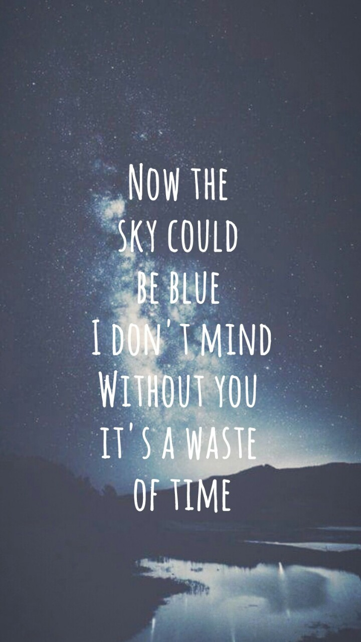 Quote Quotes Sky Stars Wallpaper Love Quotes Backgrounds Galaxies