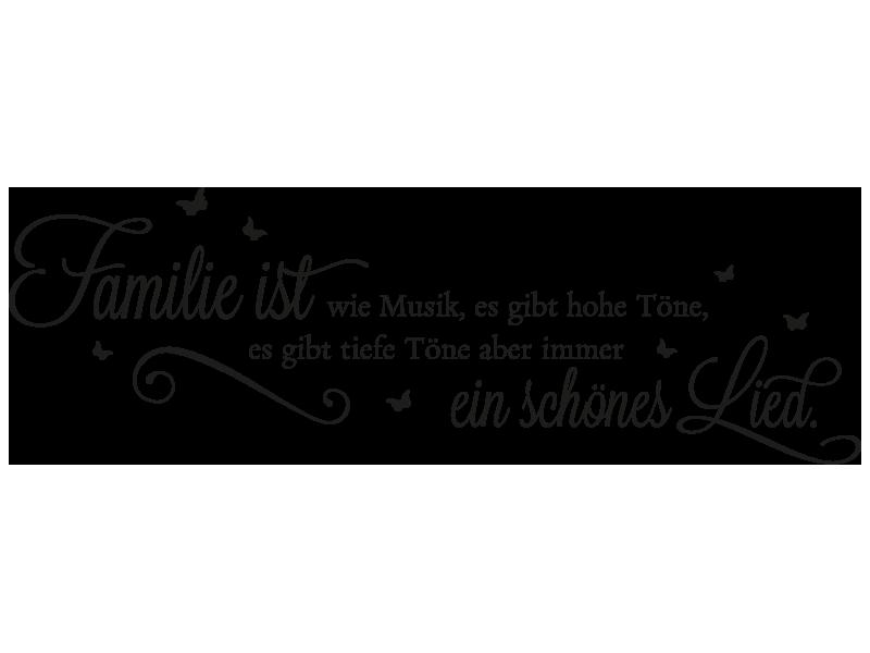 Schone Zitate Aus Liedern Deutsch Spruche Und Zitate