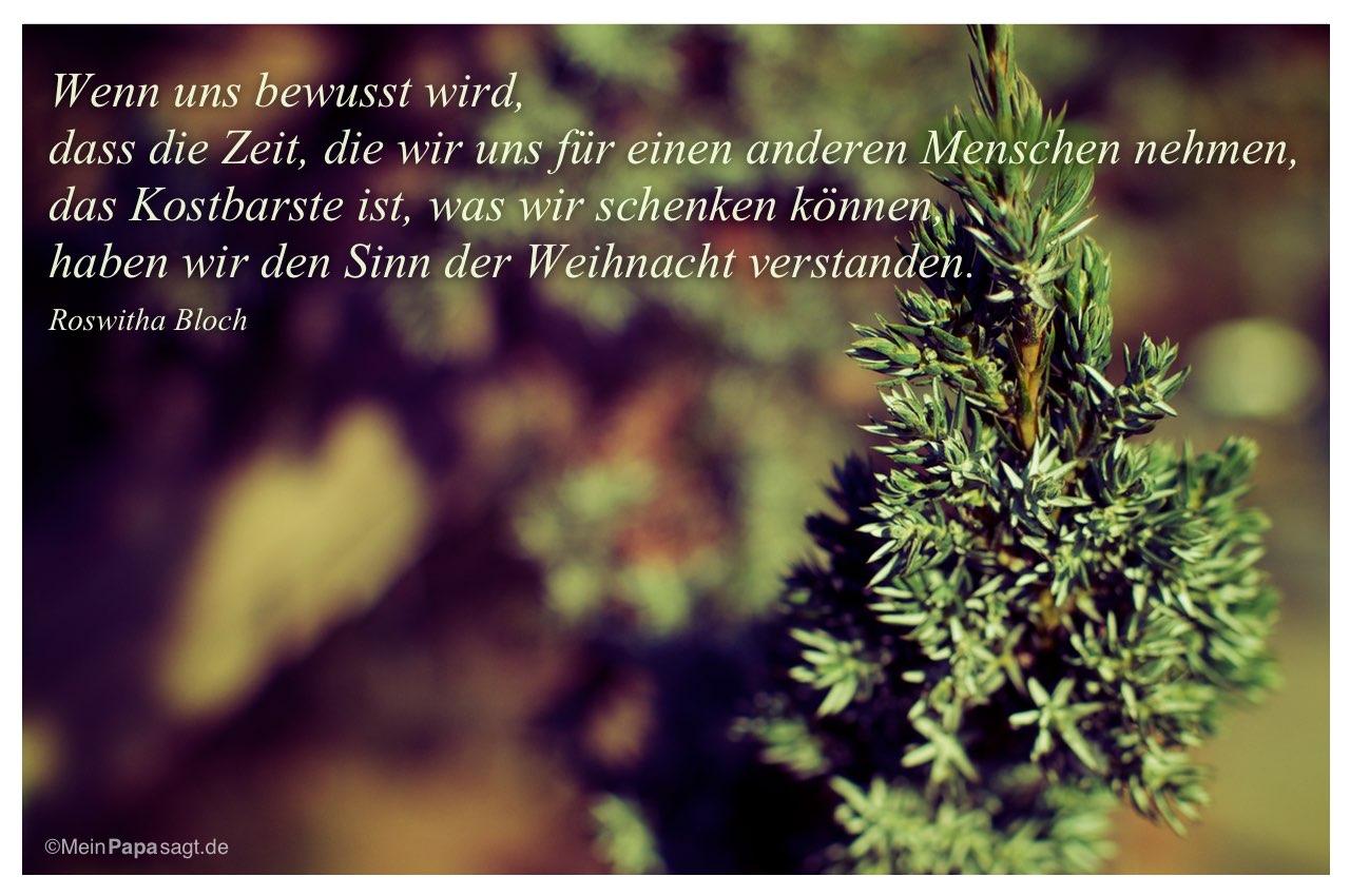 Image Result For Zitate Dichter Weihnachten