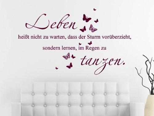 Image Result For Kleine Zitate Zur Hochzeit