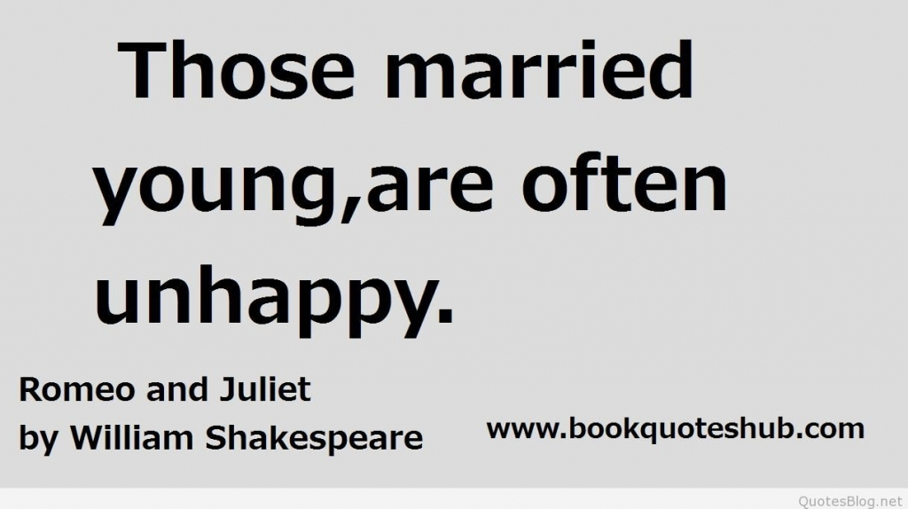William Shakespeare Quote About Love Inspirational William Shakespeare Best Quotes With P Os